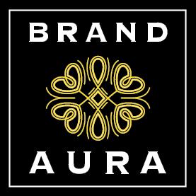 BrandAura.com